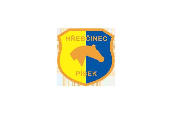 hrebcinec