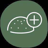 https://laiven.org/wp-content/uploads/2021/08/biologicka-aktivita.png