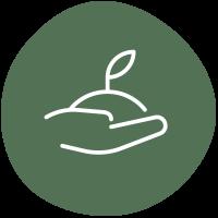https://laiven.org/wp-content/uploads/2021/08/makro-i-mikroprvky.png